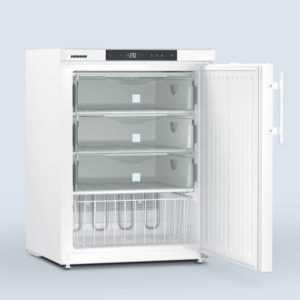 Flammable Material Storage Freezer