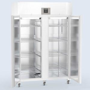 General Purpose Freezers