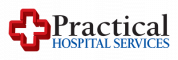 Practical Hospital Services