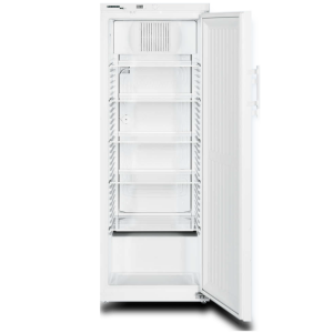 Flammable Material Storage Refrigerators