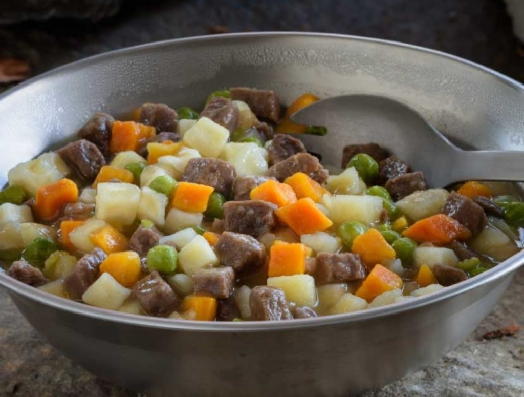 59114-beef-stew-camping-food_540x651